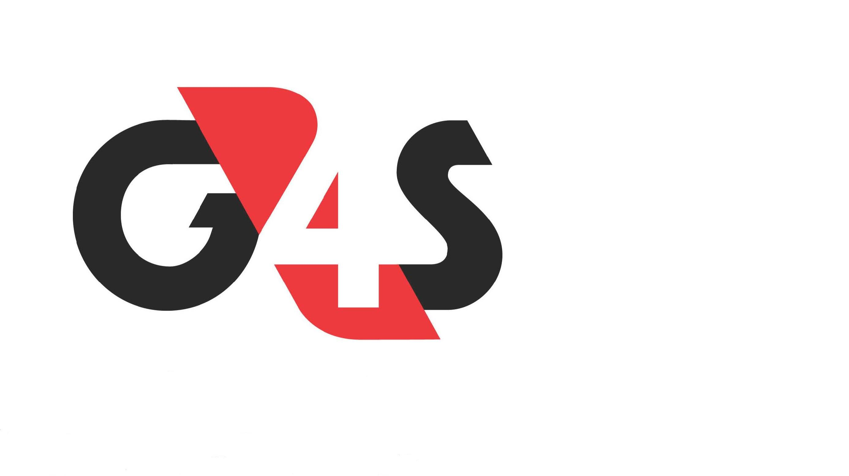 G4S-logo-for-website-feature-2.jpg