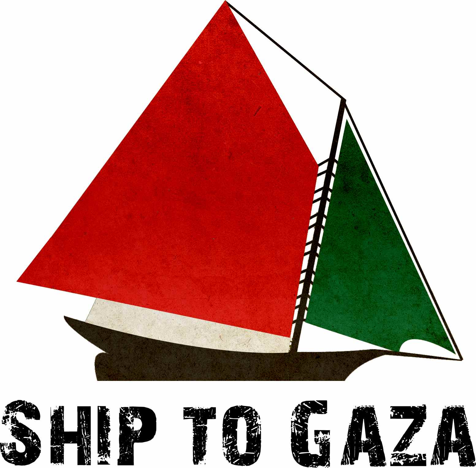 ship-to-gaza-ship-and-text-pixel-color_copy.jpg
